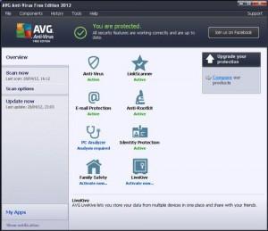 AVG_Anti-Virus_Free_Edition_2012_thumb