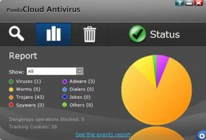 Panda_Cloud_Antivirus_thumb