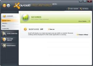 avast_free_antivirus_thumb