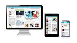 responsive-website-design2